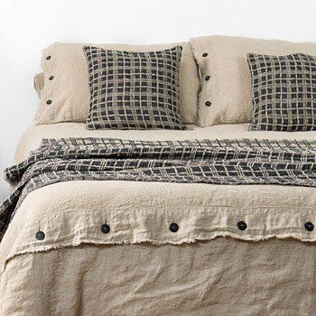 siulas-en-linen-bedding-main-page-picture-350x350-1.jpg