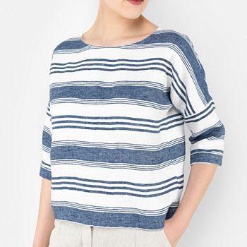 siulas-en-linen-clothes-main-page-picture-350x350-1.jpg