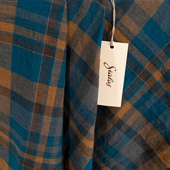 siulas-en-linen-fabrics-main-page-picture-350x350-1.jpg