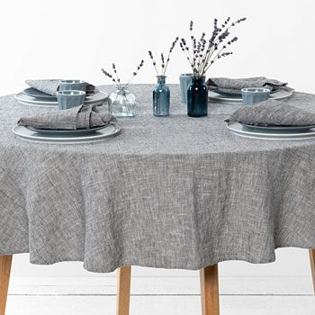 siulas-en-linen-table-products-main-page-picture-350x350-1.jpg